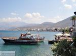 Hersonissos - Heraklion Prefecture - Crete photo 1 - Photo JustGreece.com