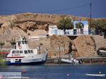 Hersonissos - Heraklion Prefecture - Crete photo 3 - Photo JustGreece.com