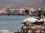 Hersonissos - Heraklion Prefecture - Crete photo 4 - Photo JustGreece.com