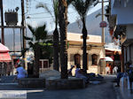 Hersonissos - Heraklion Prefecture - Crete photo 7 - Photo JustGreece.com