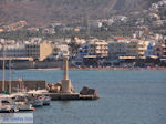 Hersonissos - Heraklion Prefecture - Crete photo 11 - Photo JustGreece.com