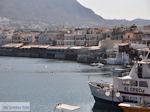 Hersonissos - Heraklion Prefecture - Crete photo 12 - Photo JustGreece.com