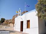 Hersonissos - Heraklion Prefecture - Crete photo 13 - Photo JustGreece.com