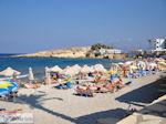 Hersonissos - Heraklion Prefecture - Crete photo 22 - Photo JustGreece.com