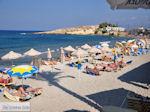 Hersonissos - Heraklion Prefecture - Crete photo 25 - Photo JustGreece.com
