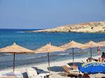 Hersonissos - Heraklion Prefecture - Crete photo 30 - Photo JustGreece.com