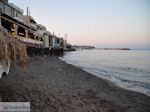 Hersonissos - Heraklion Prefecture - Crete photo 34 - Photo JustGreece.com