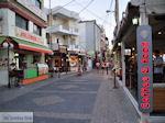 Hersonissos - Heraklion Prefecture - Crete photo 36 - Photo JustGreece.com