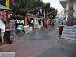 Hersonissos - Heraklion Prefecture - Crete photo 37 - Photo JustGreece.com