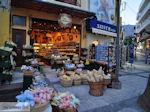 Hersonissos - Heraklion Prefecture - Crete photo 39 - Photo JustGreece.com