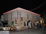Hersonissos - Heraklion Prefecture - Crete photo 64 - Photo JustGreece.com
