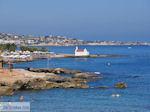 Hersonissos - Heraklion Prefecture - Crete photo 79 - Photo JustGreece.com