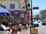 Hersonissos - Heraklion Prefecture - Crete photo 102 - Photo JustGreece.com