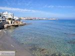 Hersonissos - Heraklion Prefecture - Crete photo 108 - Photo JustGreece.com