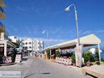 Hersonissos - Heraklion Prefecture - Crete photo 109 - Photo JustGreece.com