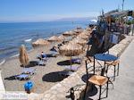 Hersonissos - Heraklion Prefecture - Crete photo 116 - Photo JustGreece.com