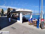 Hersonissos - Heraklion Prefecture - Crete photo 118 - Photo JustGreece.com