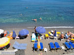 Hersonissos - Heraklion Prefecture - Crete photo 119 - Photo JustGreece.com