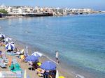 Hersonissos - Heraklion Prefecture - Crete photo 122 - Photo JustGreece.com