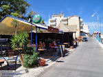 JustGreece.com Hersonissos - Heraklion Prefecture - Crete photo 132 - Foto van JustGreece.com