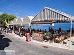 Hersonissos - Heraklion Prefecture - Crete photo 142 - Photo JustGreece.com