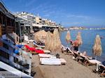 Hersonissos - Heraklion Prefecture - Crete photo 146 - Photo JustGreece.com