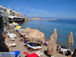 Hersonissos - Heraklion Prefecture - Crete photo 148 - Photo JustGreece.com