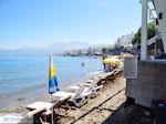 Hersonissos - Heraklion Prefecture - Crete photo 155 - Photo JustGreece.com