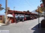 Hersonissos - Heraklion Prefecture - Crete photo 174 - Photo JustGreece.com
