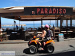 Hersonissos - Heraklion Prefecture - Crete photo 182 - Photo JustGreece.com