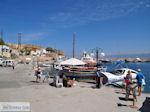 Hersonissos - Heraklion Prefecture - Crete photo 200 - Photo JustGreece.com