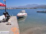 Hersonissos - Heraklion Prefecture - Crete photo 202 - Photo JustGreece.com