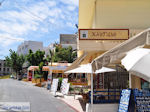 Hersonissos - Heraklion Prefecture - Crete photo 206 - Photo JustGreece.com
