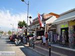 Hersonissos - Heraklion Prefecture - Crete photo 215 - Photo JustGreece.com
