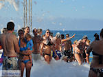 Foam party Starbeach Chersonissos - Foam Party Starbeach Hersonissos 2 - Photo JustGreece.com