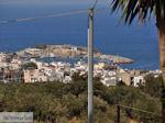 Koutouloufari Crete (Crete) Photo 23 - Photo JustGreece.com