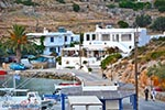 Schinoussa Cyclades -  Photo 6 - Photo JustGreece.com