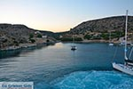 Schinoussa Cyclades -  Photo 10 - Photo JustGreece.com