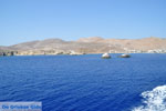 JustGreece.com Karavostasis Folegandros | Greece | Greece  - Photo 1 - Foto van JustGreece.com