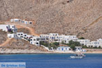 JustGreece.com Karavostasis Folegandros | Greece | Greece  - Photo 3 - Foto van JustGreece.com