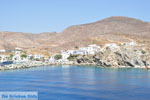 Karavostasis Folegandros | Greece | Greece  - Photo 5 - Photo JustGreece.com