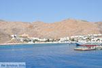 Karavostasis Folegandros | Greece | Greece  - Photo 7 - Photo JustGreece.com
