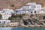 Karavostasis Folegandros | Greece | Greece  - Photo 8 - Photo JustGreece.com