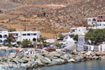 JustGreece.com Karavostasis Folegandros | Greece | Greece  - Photo 9 - Foto van JustGreece.com