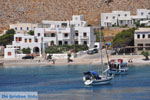 JustGreece.com Karavostasis Folegandros | Greece | Greece  - Photo 10 - Foto van JustGreece.com