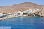 Karavostasis Folegandros | Greece | Greece  - Photo 11 - Photo JustGreece.com