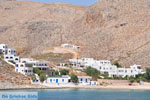 Karavostasis Folegandros | Greece | Greece  - Photo 14 - Photo JustGreece.com