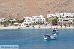 JustGreece.com Karavostasis Folegandros | Greece | Greece  - Photo 15 - Foto van JustGreece.com