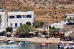 JustGreece.com Karavostasis Folegandros | Greece | Greece  - Photo 17 - Foto van JustGreece.com