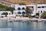 Karavostasis Folegandros | Greece | Greece  - Photo 29 - Photo JustGreece.com